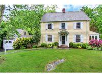 Home for sale: 17 Mclaren Rd., Darien, CT 06820