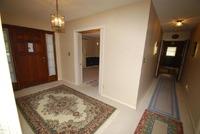 Home for sale: 4819 Park St., Panama City, FL 32404