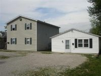 Home for sale: 359 S. East St., Spencer, IN 47460