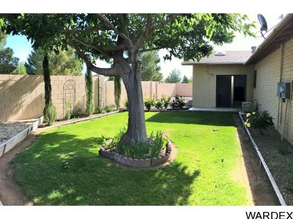 655 Ridgecrest Dr., Kingman, AZ 86409 Photo 21