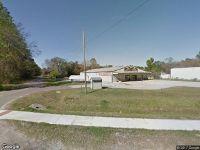 Home for sale: 301, Starke, FL 32091