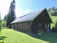 Home for sale: 44-3015 Kalaniai Rd., Honokaa, HI 96727