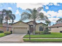 Home for sale: 1975 Batello Dr., Venice, FL 34292