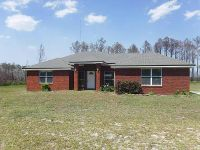 Home for sale: County Rd. 119, Bryceville, FL 32009