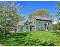 Home for sale: 4 Ridgeland Dr., Cumberland, RI 02864