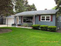 Home for sale: 849 Bonhomme, Port Huron, MI 48060
