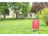 Home for sale: 9550 South St., Northville, MI 48168