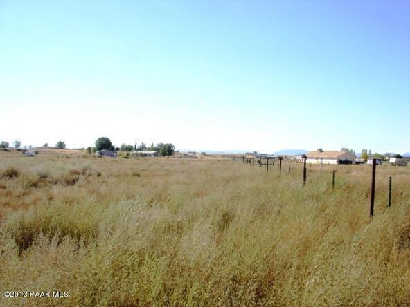 24900 N. Sun Hawk Rd., Paulden, AZ 86334 Photo 1