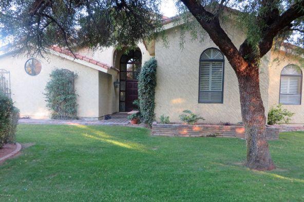 6801 N. 1st Pl., Phoenix, AZ 85012 Photo 49