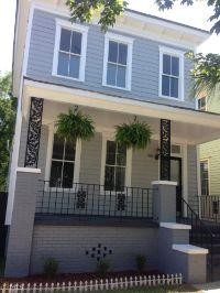 Home for sale: 505 E. Anderson, Savannah, GA 31401