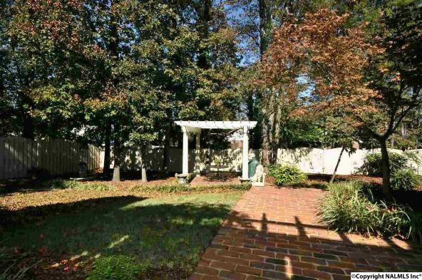 1120 Trenton Dr. S.W., Decatur, AL 35603 Photo 34