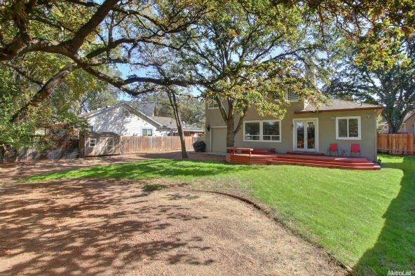 5521 Hope Ranch Ct., Sacramento, CA 95842 Photo 21