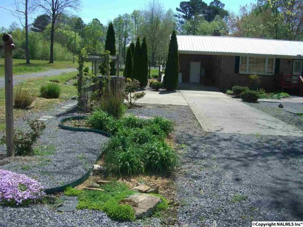 916 County Rd. 25, Scottsboro, AL 35768 Photo 9