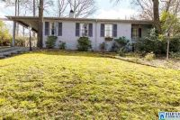 Home for sale: Mountain Brook, AL 35213