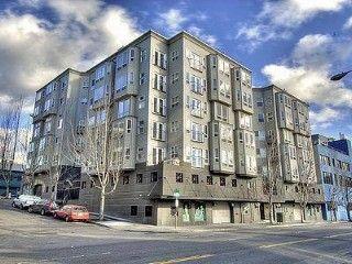 3028 Western Ave., Seattle, WA 98121 Photo 8
