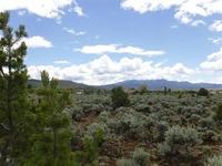 Home for sale: 7 Calle de Oso, Taos, NM 87571
