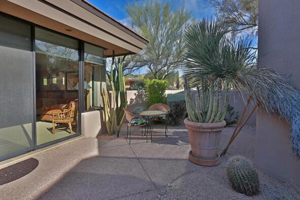 9973 E. Taos Dr., Scottsdale, AZ 85262 Photo 35