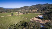 Home for sale: 280 Crystal Springs Rd., Saint Helena, CA 94574