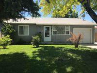 Home for sale: 511 E. Avenue H, Jerome, ID 83338