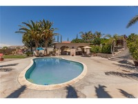 Home for sale: 2989 Shepherd Ln., San Bernardino, CA 92407