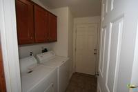 Home for sale: 563 Georgia St., Big Bear Lake, CA 92315