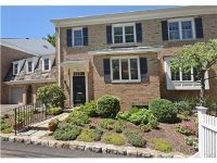 Home for sale: 205 Main St., New Canaan, CT 06840