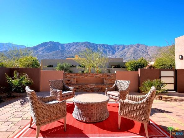 3188 Wexler Way, Palm Springs, CA 92264 Photo 36