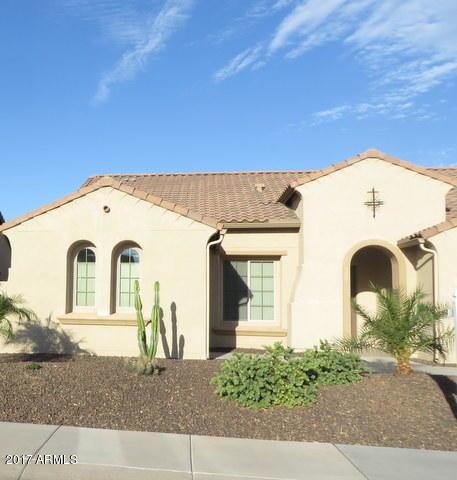 2133 N. 164th Avenue, Goodyear, AZ 85395 Photo 25