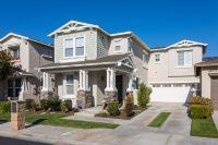 Home for sale: 16862 Primrose Ln., Huntington Beach, CA 92649