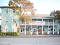 Home for sale: 101&121 S. Commerce, Port Lavaca, TX 77979