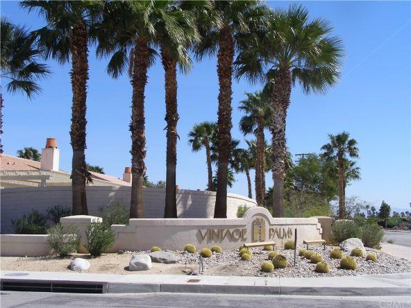 3435 N. Avenida San Gabriel Rd., Palm Springs, CA 92262 Photo 36