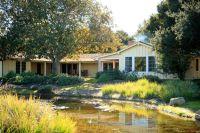 Home for sale: 7246 Santa Rosa Rd., Buellton, CA 93427