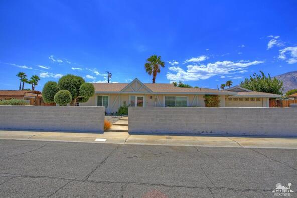 467 East Molino Rd., Palm Springs, CA 92262 Photo 38