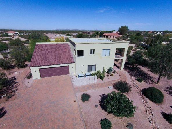 12482 W. Acacia Ln., Casa Grande, AZ 85194 Photo 52