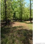 Home for sale: 416 Plantation Way, Mount Gilead, NC 27306