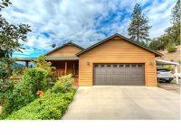 Home for sale: 8595 Upper Applegate Rd., Jacksonville, OR 97530