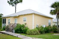 Home for sale: 5781 Hwy. 180, Gulf Shores, AL 36542