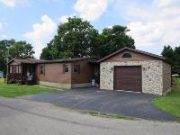Home for sale: 1007 St. Rt 41, Bainbridge, OH 45612
