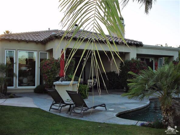 80664 Bellerive, La Quinta, CA 92253 Photo 47
