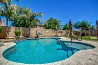 Home for sale: 3823 S. Danielson Way, Chandler, AZ 85286