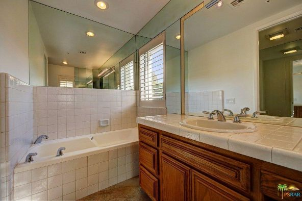 1035 Andreas Palms Dr., Palm Springs, CA 92264 Photo 29