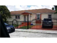 Home for sale: 5935 Northwest 8th Ave., Miami, FL 33127