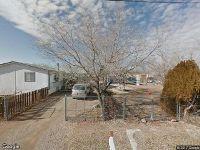 Home for sale: Del Rio, Chino Valley, AZ 86323