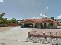 Home for sale: Katherine, Sierra Vista, AZ 85635