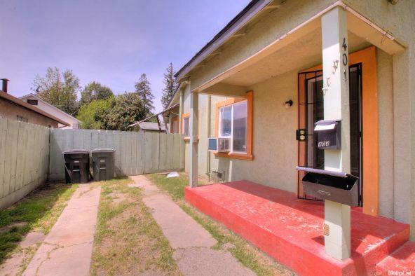 401 Melrose St., Modesto, CA 95354 Photo 4