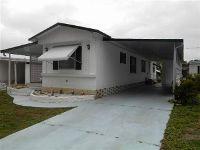 Home for sale: 1291 Pilgrim Pl., Daytona Beach, FL 32128