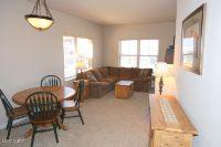 Home for sale: 101 Gcr 8040n, Fraser, CO 80442