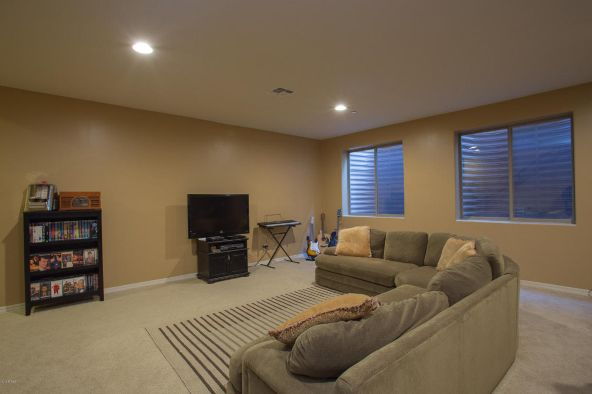 22821 N. 39th Run, Phoenix, AZ 85050 Photo 80