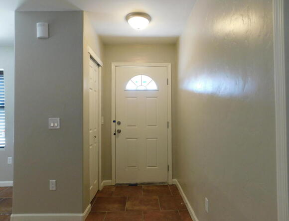 720 W. President, Tucson, AZ 85714 Photo 6