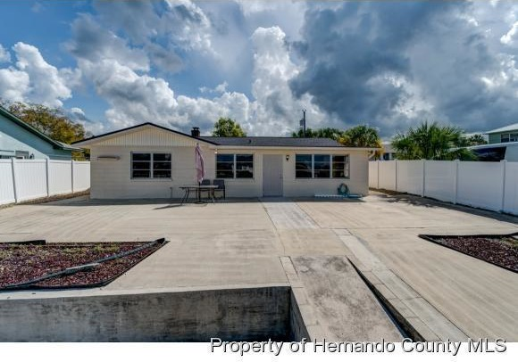 4391 1st Isle Dr., Hernando Beach, FL 34607 Photo 29